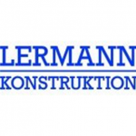 Lermann