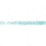 Dr. Held